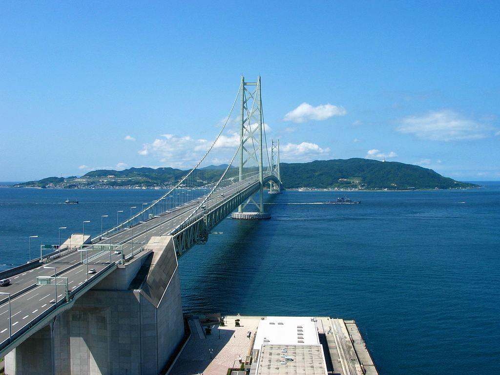 http://kobe.travel.coocan.jp/photo/kobe/akashikaikyo_bridge/bridge_016.jpg