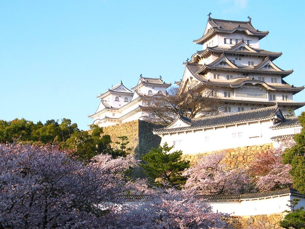 姫路城の画像 p1_34