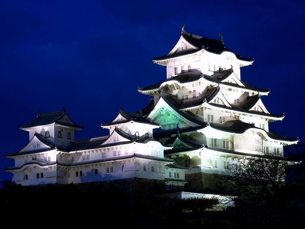 姫路城の画像 p1_29