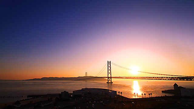 神戸観光壁紙写真集 Kobe Photo Gallery 兵庫県と神戸の高画質写真 無料で使える壁紙写真と画像